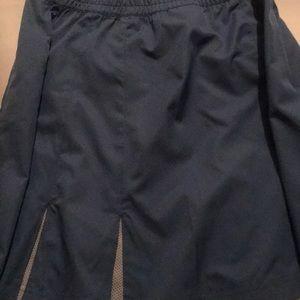 Puma skirts size L